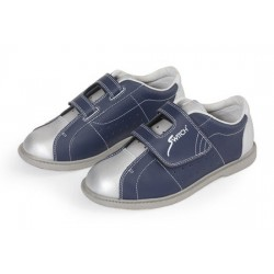 Chaussures Switch Velcro Pointure: 27