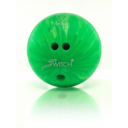 Boule Switch standard 9 livres