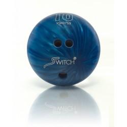 Boule Switch standard 10 livres
