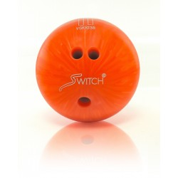 Boule Switch standard 11 livres