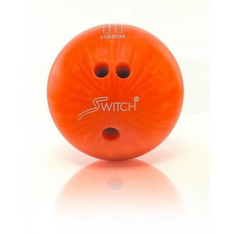 Boule Switch standard 11 livres