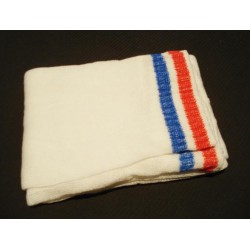 Chaussettes jetables (carton 800 paires)