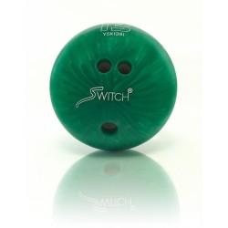 Boule Switch standard 13 livres
