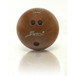 Boule Switch standard 14 livres