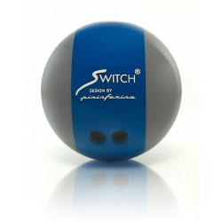 Boule Switch Design By Pininfarina 14 livres