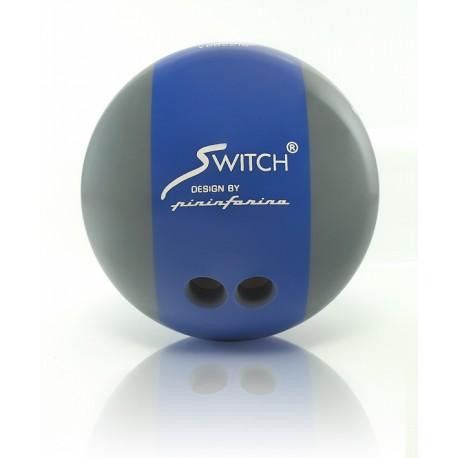 Boule Switch Design By Pininfarina 15 livres