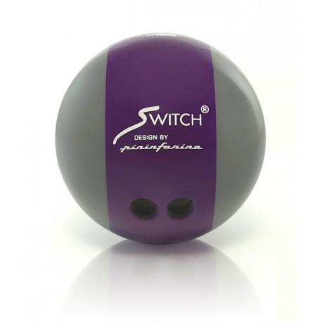 Boule Switch Design By Pininfarina 16 livres