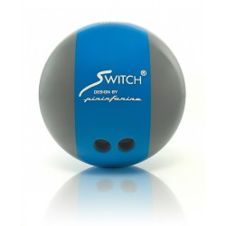 Boule Switch Design By Pininfarina 13 livres