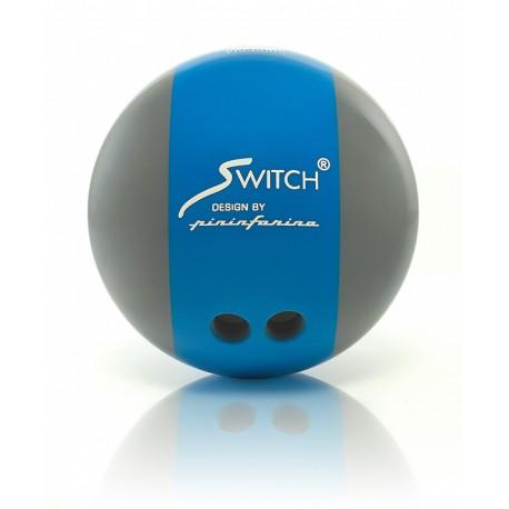 Boule Switch Design By Pininfarina 13 livres