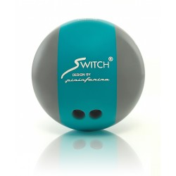 Boule Switch Design By Pininfarina 12 livres