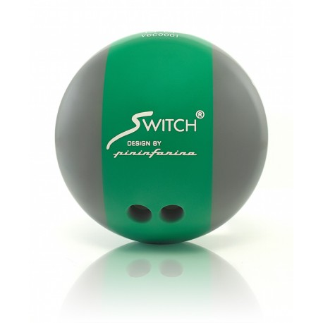 Boule Switch Design By Pininfarina 11 livres