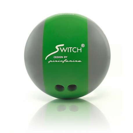 Boule Switch Design By Pininfarina 10 livres