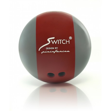 Boule Switch Design By Pininfarina 9 livres