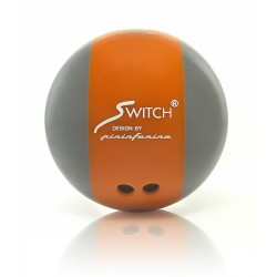 Boule Switch Design By Pininfarina 8 livres