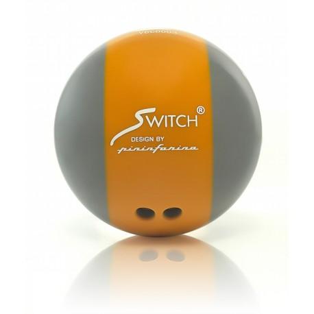 Boule Switch Design By Pininfarina 7 livres