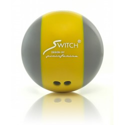 Boule Switch Design By Pininfarina 6 livres
