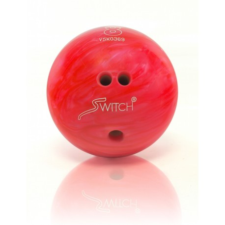 Boule Switch standard 8 livres