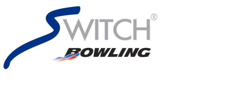 Switch Bowling, fournitures, accessoires et consommables